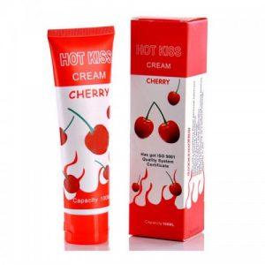 gel_boi_tron_hot_kiss_cherry