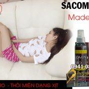 thuoc-thoi-mien-sacomin-pro